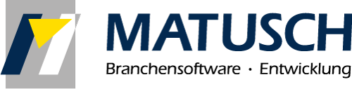 MATUSCH GmbH