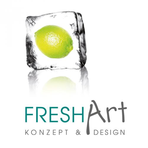 FA_Logo_800pixel