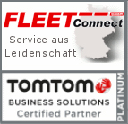 FleetConnectLogo
