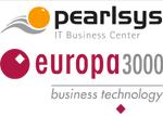 RTEmagicC_pearlsys_europa3000.jpg