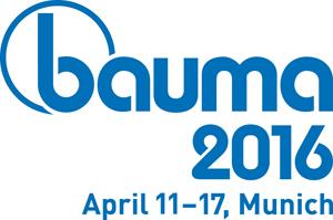 bauma16_logo_2z+date_E_rgb