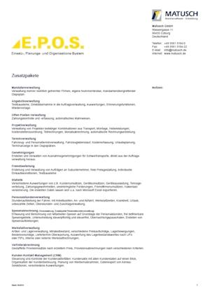 datenblatt_zusatzpakete_01