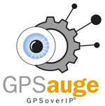 gpsauge_logo
